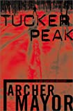 cover of Tucker Peak