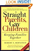 Straight Parents, Gay Children