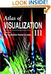 Atlas of Visualization: Volume Three
