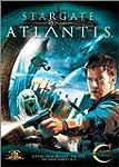 Stargate Atlantis - Saison 1, Volume...