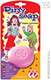 Dirty Soap Joke Traditional Novelty Jokes & tricks Fake Gags & Novelties for Kids Birthday Party Favors