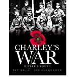 Charley's War (Vol. 8): Hitler's Youth (0857682997) by Mills, Pat