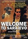 echange, troc Welcome to Sarajevo