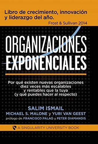 organizaciones-exponenciales