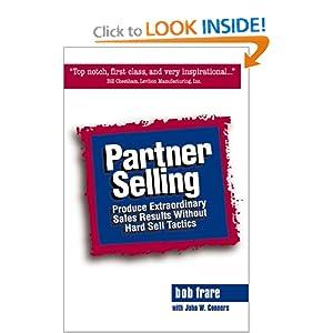 Partner Selling