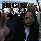 echange, troc Hoodstarz - Hood Reality