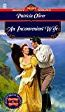 img - for An Inconvenient Wife book / textbook / text book