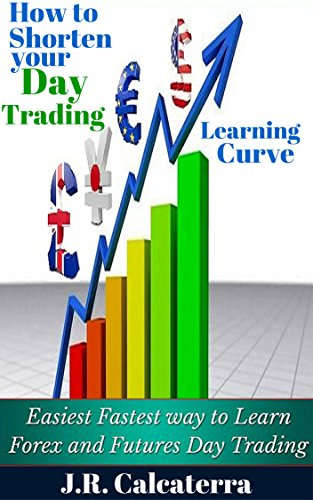 Easiest way to learn forex trading