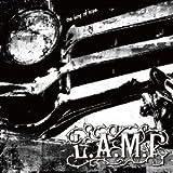 the lamp of hope (ランプ・オブ・ホープ)