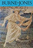 Burne-Jones (0856704415) by Johnson, May