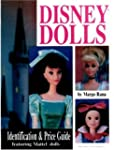 Disney Dolls: Identification & Price...
