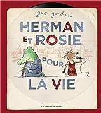 """Afficher """"Herman et Rosie pour la vie"""""""
