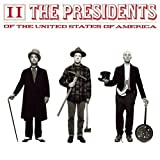 Image of Presidents of the United States of America 2