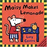 Maisy Makes Lemonade