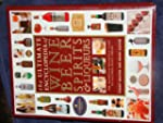 The Ultimate Encyclopedia of Wine, Be...