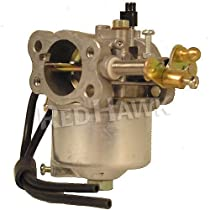 Ezgo golf cart carburetor 1991-up 295CC.  FREE SHIPPING LOWER 48 US STATES