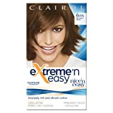 Nice'N'Easy Extreme-n-Easy Hair Colour Macchiato Brown 6Wn