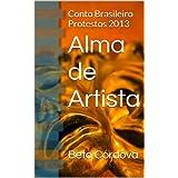 Alma de Artista