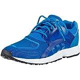 zapatilla de marca adidas modelo adidas Racer Lite - Zapatillas para hombre, color