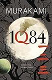 1Q84: Books 1, 2 and 3 Haruki Murakami