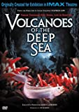 Volcanoes of the Deep Sea (IMAX) (2003)