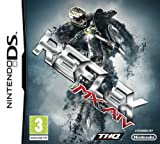 echange, troc MX vs ATV reflex