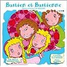 Bastien Et Bastienne (Int�grale)