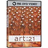 Art: 21 - Art in the 21st Century: Seasons One & Two