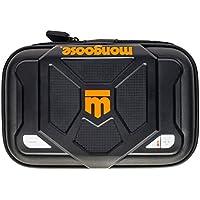 Mongoose Noize Bike Speaker (Black)