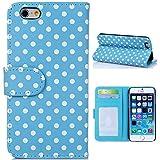 6 Case,iPhone 6 Case,iPhone 6 4.7 Inch Case,iPhone 6 Cover, Case For IPhone 6,iPhone 6 Wallet Case,iPhone 6 4.7...