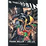 "All-Star Batman & Robin, The Boy Wonder, Vol. 1von ""Frank Miller"""