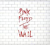 Pink Floyd The Wall Original recording remastered Edition by Pink Floyd (2011) Audio CD