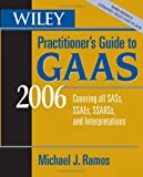 Wiley practitioner