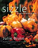 img - for Sizzle: Sensational Barbecue Food book / textbook / text book