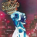 War Child - Jethro Tull