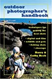 img - for Outdoor Photographer's Handbook book / textbook / text book