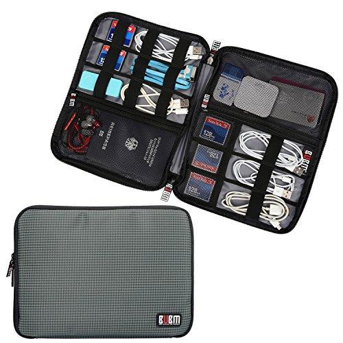 universal-travel-gear-organiser-custodia-da-viaggio-universale-per-dispositivi-elettronici-e-accesso