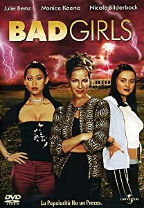 Bad Girls (2005)