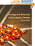 Ecology & Behaviour of the Ladybird