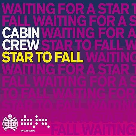 Cabin Crew - Dance Now 2005 - Zortam Music