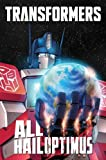 img - for Transformers Volume 10 book / textbook / text book