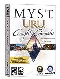Myst Uru: Complete Chronicles – PC