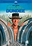 Crocodile Dundee
