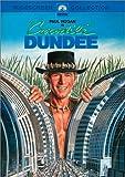 echange, troc Crocodile Dundee [Import USA Zone 1]