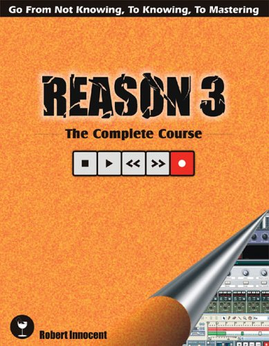 reason-3-the-complete-course