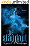 The Standout: A Robin Bricker Novel