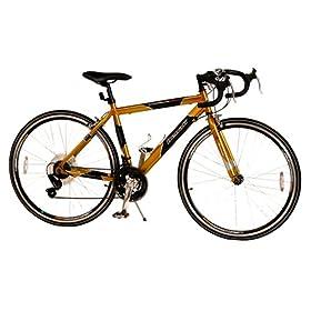 GMC Denali Men's 57cm 700C Road Bike