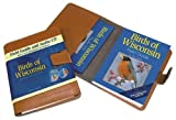 Birds Of Wisconsin: Field Guide. (Book & CD) (1591930413) by Stan Tekiela