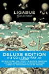 Giro del Mondo (Deluxe 3CD + 1 Blu-Ray)
