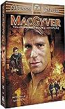 echange, troc Mac Gyver : L'intégrale saison 1 - Coffret 6 DVD